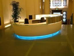 Semi Circular Reception Desk Office Design Nice Modern Office Desk Modern Office Furniture