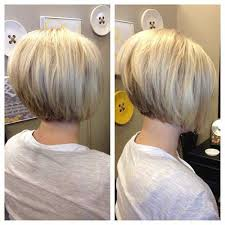 graduated bob for fine hair most popular graduated bob haircuts short hairstyles 2016 2017