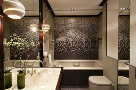 Find More Inspiration In Modern Interiors  Covet Edition - Modern interior design inspiration