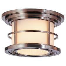 flush mount kitchen ceiling lights awesome flush mount kitchen lighting fixtures in interior remodel