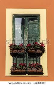 merry christmukkah hanukkah front door stock vector