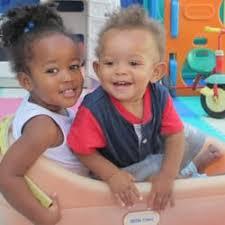 krayola kidz 40 photos child care u0026 day care 3020 w 39th st