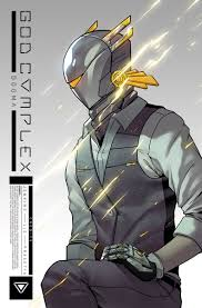 new comic book day notable releases 10 11 17