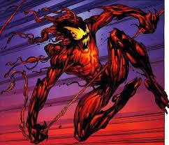 25 ultimate spiderman carnage ideas ultimate