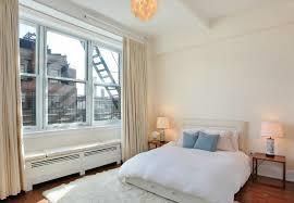 bedroom striking bulb lamp ornating swing arm lights bedroom