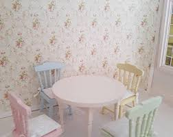 dollhouse furniture etsy