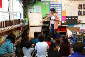 Accomplishments Antonym Scholarships Petaluma Educational Foundation