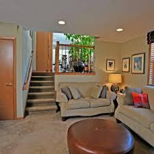 1960 u0027s brookfield family room remodel sj janis