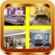 room paint color android apps on google play