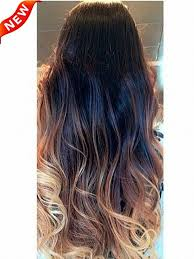 the best shoo for hair with highlight best 25 black hair with highlights indian ideas on pinterest