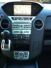 Honda Pilot Interior Photos 218 Best Honda Pilot Images On Pinterest 2014 Honda Pilot