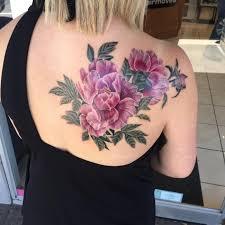 90 best shoulder tattoo designs u0026 meanings symbols of beauty 2017