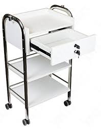 multimedia cart with locking cabinet supreme medical dental mobile utility cabinet cart with steel