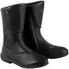 motorcycle rain boots alpinestars gran torino gore tex motorcycle boots buy cheap