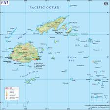 Bermuda On World Map by Picture Of Diagram Fiji On World Map New Roundtripticket Me