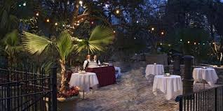 wedding venues san antonio tx wedding venues riverwalk san antonio tx el tropicano hotel