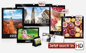 Kalender 2018 Gestalten Günstig Fotokalender 2018 Günstig Ab 12 99 Mit Fotos Text Bestellen
