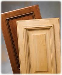 kitchen cabinet refacing cost simply additions