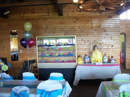 59 best kayla u0027s 12th birthday party images on pinterest