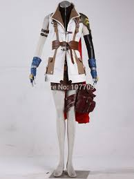 compare prices on anime cosplay clothing online shopping buy low