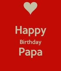 Blank Keep Calm Meme - happy birthday dad images images happy birthday dad love you