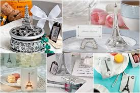 popular wedding favors 4 popular wedding theme favors hotref party gifts