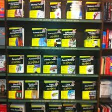 Barnes And Noble Dublin Ca Barnes U0026 Noble Closed 41 Reviews Newspapers U0026 Magazines