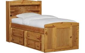 bedrooms timber trail twin durango bed bedrooms havertys