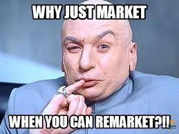 Meme Marketing - my top 6 favorite marketing memes evar fatty pontoon