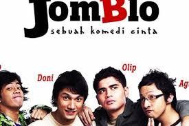 film jomblo full movie 2017 film jomblo versi baru segera tayang