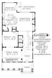 federal house plans federal house plans cottage house plan plans by associates inc