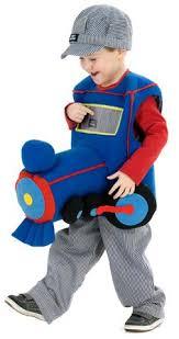 Buy Halloween Costumes Kids Paw Patrol Marshall Toddler Halloween Costume Paw Patrol