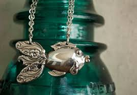 Silver Spoon Jewelry Making - 13 best jewelry making images on pinterest silverware jewelry