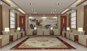 Chinese Home Decor Asian Themed Home Decor Home Design Ideas