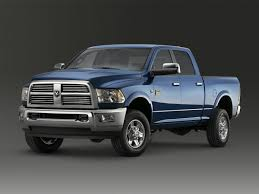 brown dodge ram in iowa for sale used cars on buysellsearch