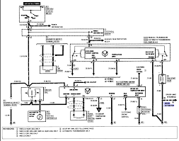 wiring diagram radio w124 wiring diagram and schematic