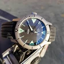 Most Rugged Watch Zodiac Watches Zodiacwatches Twitter