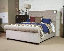 bed frames at big lots perfect queen mattress and box spring big