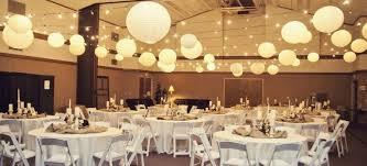 Inexpensive Wedding Venues In Nj Cheap Wedding Reception Ideas Uk Wedding Event Organizer