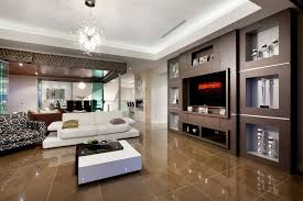 Transitional Entertainment Centers Family Room Traditional With - Family room entertainment