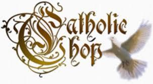 catholic shop online catholic shop pretoria gauteng catholicshop co za