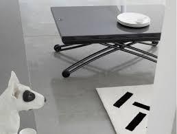 ligne roset yoyo table furniture 26 best ligne roset desks home office images on