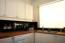 Kitchen Cabinets Blog Cost Of Plain And Fancy Kitchen Cabinets Mf Cabinets