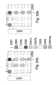 patente us8468329 pipeline configuration protocol and