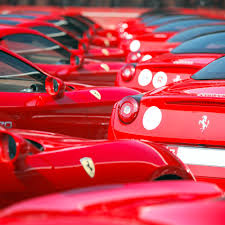 red ferrari ferrari on twitter