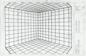 kitchen incredible design graph paper home interior decor ideas