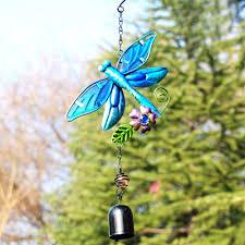 online get cheap suncatcher wind chime aliexpress com alibaba group