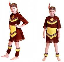 Halloween Indian Costumes Compare Prices Halloween Costumes Indian Shopping Buy
