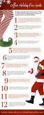 12 days of christmas ideas for work business form templates