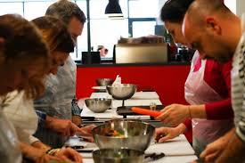 cours cuisine poitiers cuisine des chefs cuisiner comme un chef poitiers viksun info